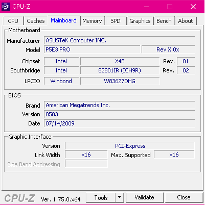 procesor.thumb.png.f7d94be99dfd31ae36193