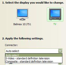 connector_select.thumb.jpg.bdb0ba7541df5
