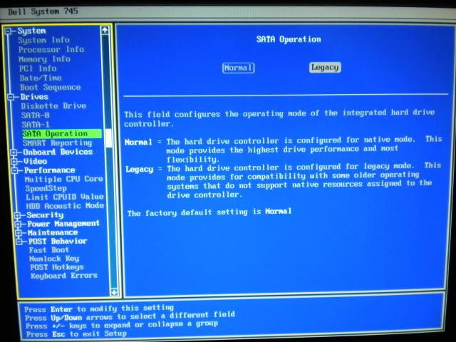 Opti745003.jpg