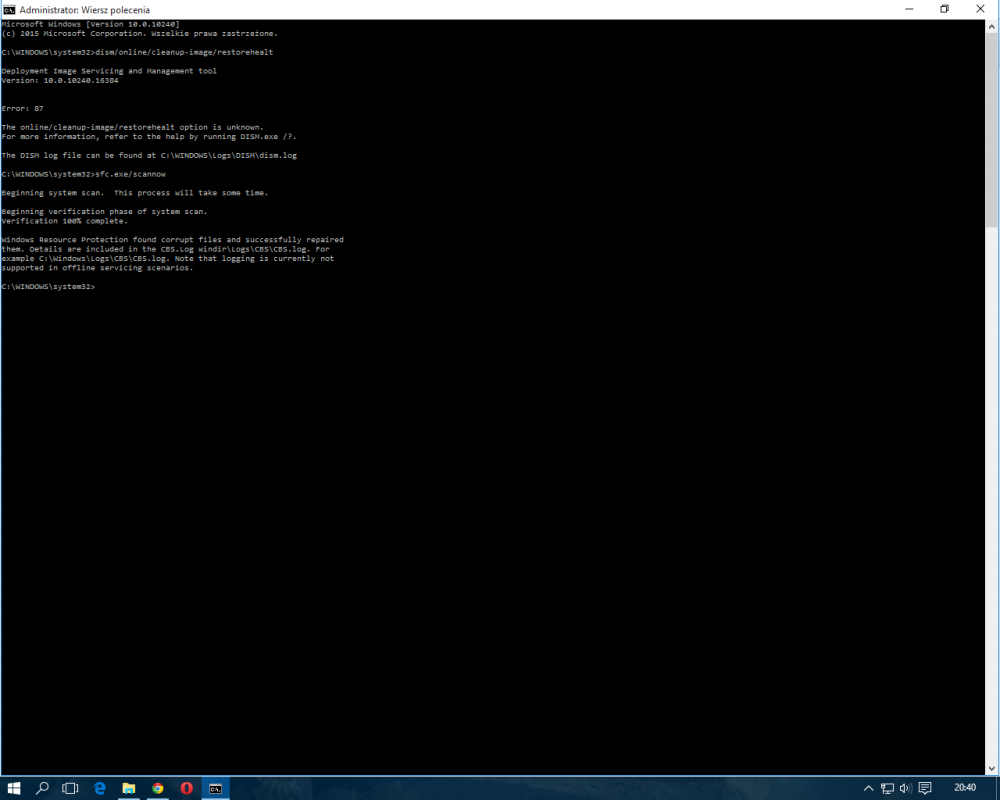 screen.thumb.png.0e61d91c599a5b53581180d