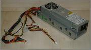 Dell_PS_5161_7_D_160_W_do_GX280_SFF.jpg