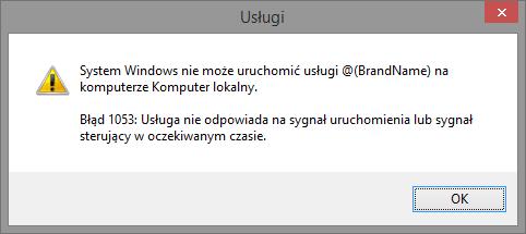 Bez_tytu_u.png