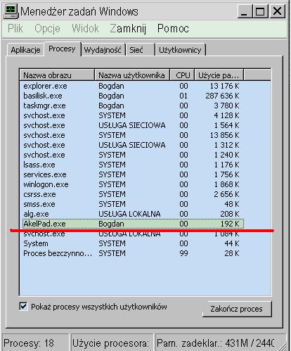 MWSnap011