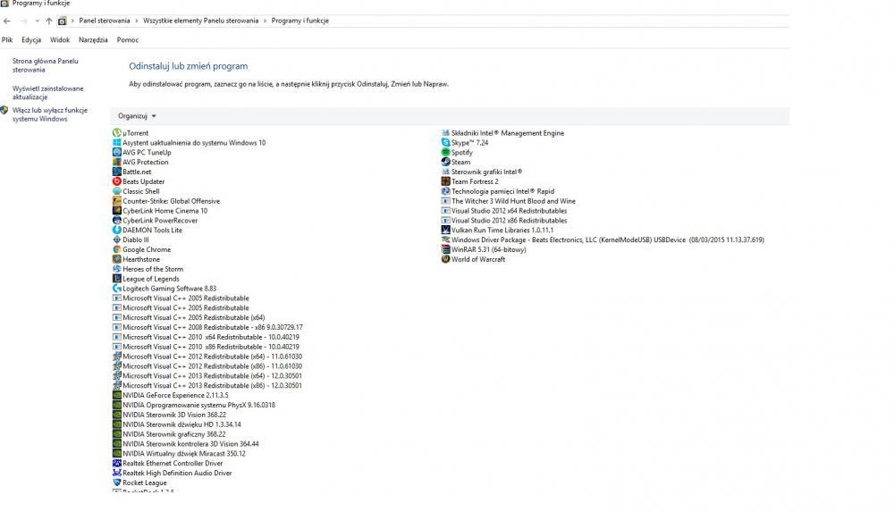 programy i funkcje.jpg