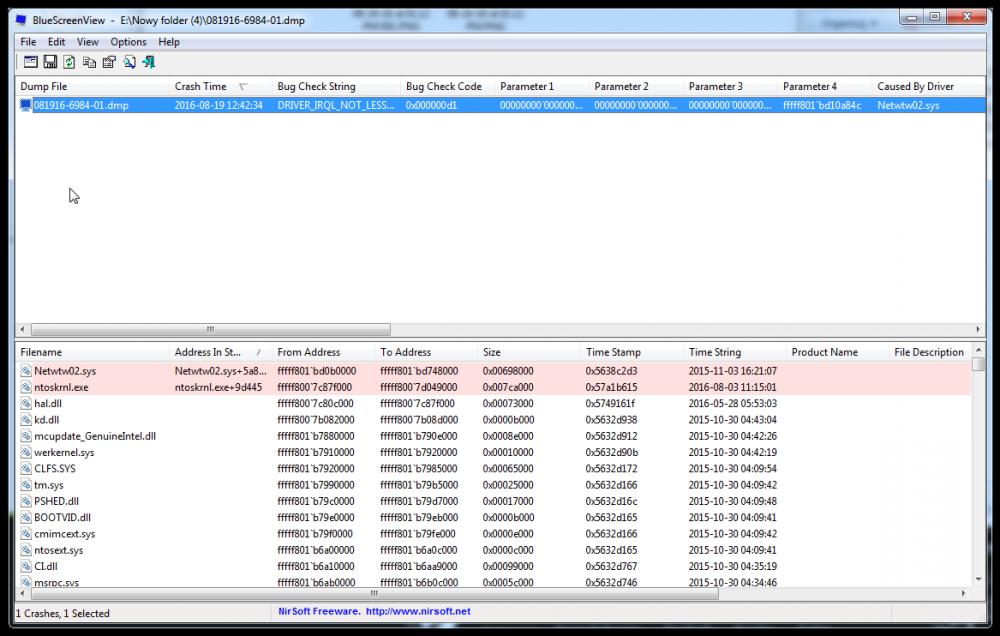 Screen Shot 08-24-16 at 01.13 PM.PNG