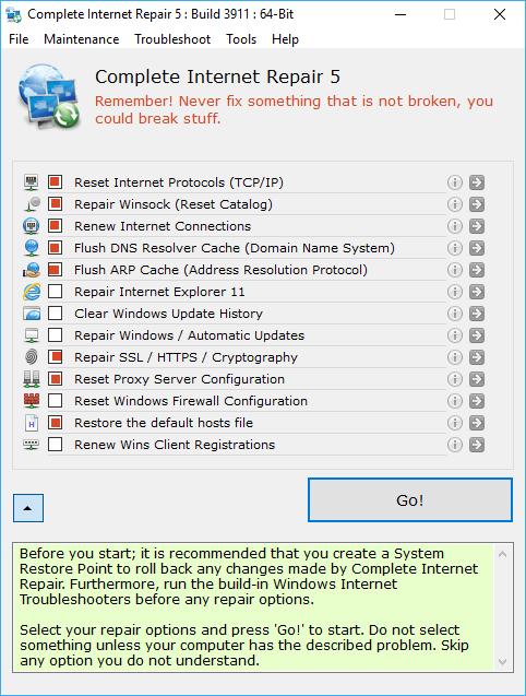 Complete-Internet-Repair-Build-3911-Screen