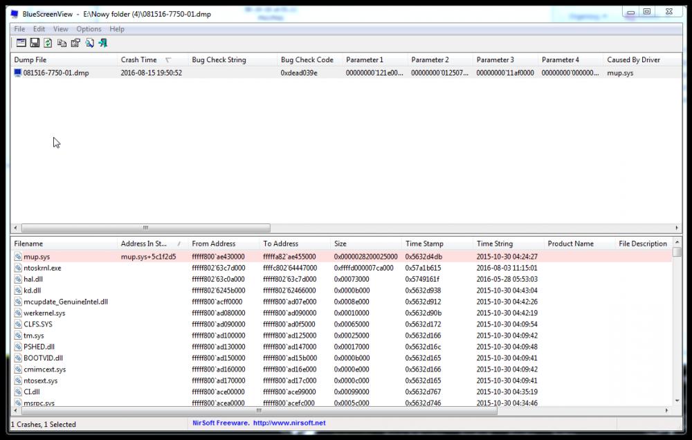 Screen Shot 08-24-16 at 01.12 PM 001.PNG