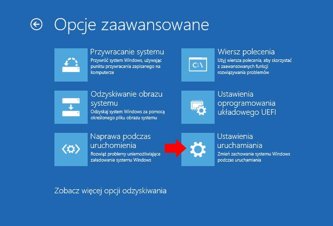 uruchamianie_systemu_windows_10_w_trybie