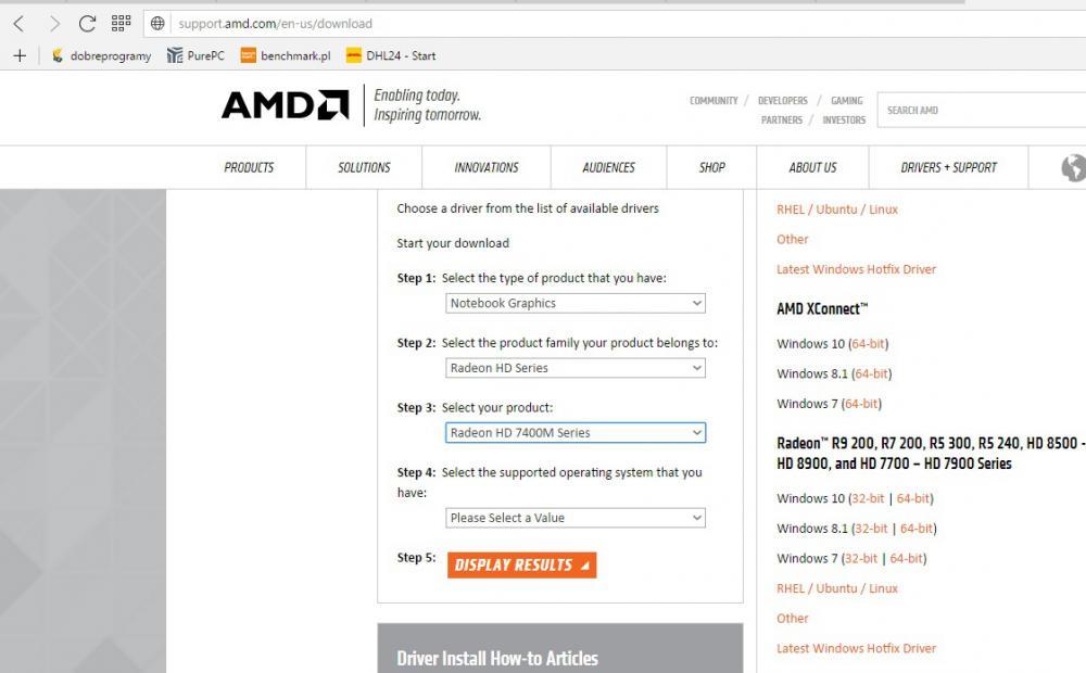 Zrzut ekranu (8).jpg