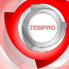 TEMPRO_HELP.jpg