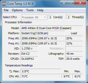 Core_Temp_Scr.png