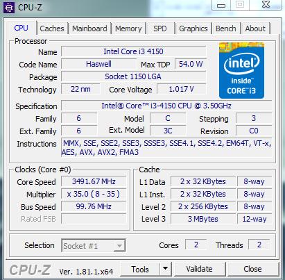 2017-11-16 07_46_03-CPU-Z