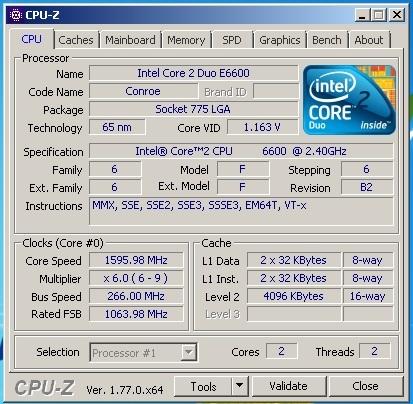 e6600.jpg
