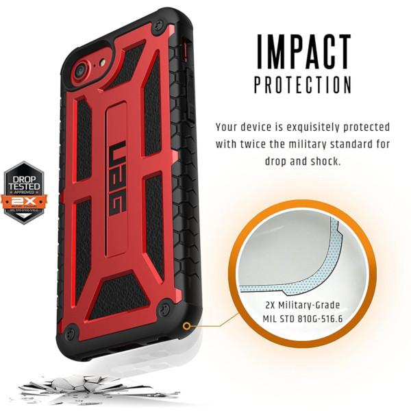 uag-urban-armor-gear-monarch-etui-iphone-6s7-red-ia0f0bf6103ab7ae86ffbb9fc9f1ca6e3