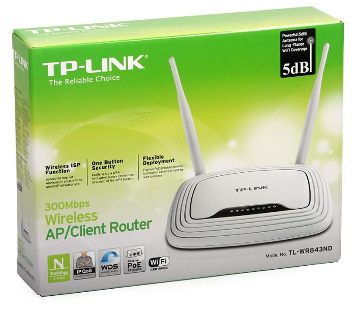-tp-link-tl-wr843nd-80211n300mps.jpg