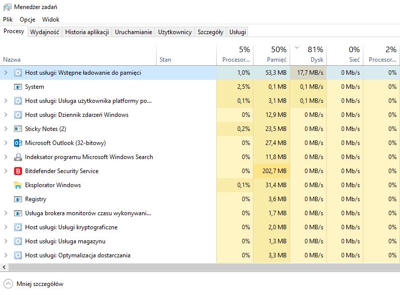 screenshot%20mened%C5%BCer