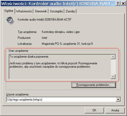 kody-bledow_winxp-2.jpg