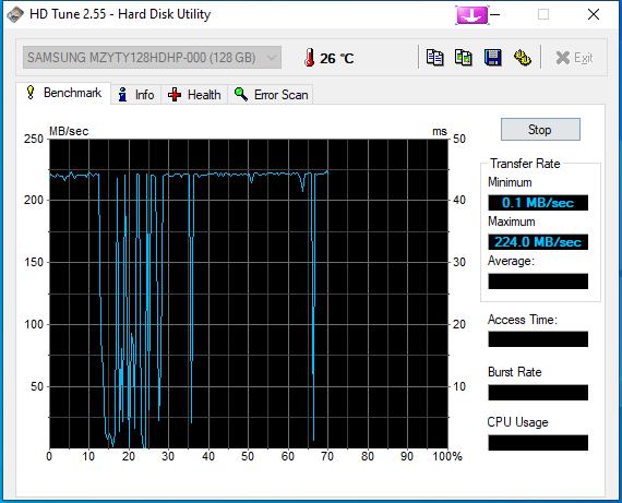 HDTune_Benchmark_SAMSUNG_MZYTY128HDHP-000