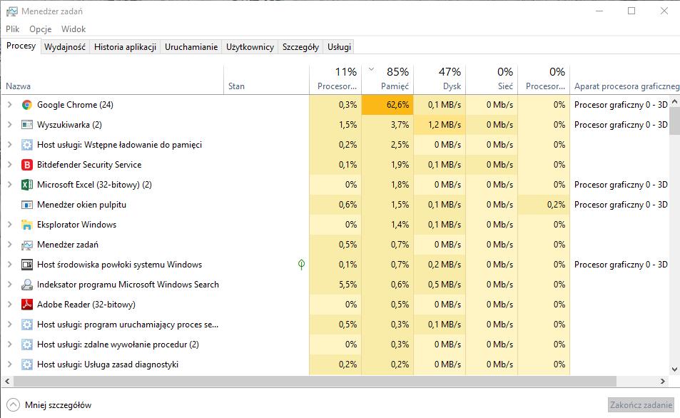 mened%C5%BCer%20urz%C4%85dze%C5%84