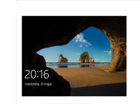 Tapeta Ekranu blokady.jpg