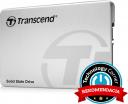 Dysk SSD Transcend SSD370 128GB SATA3 (TS128GSSD370S)