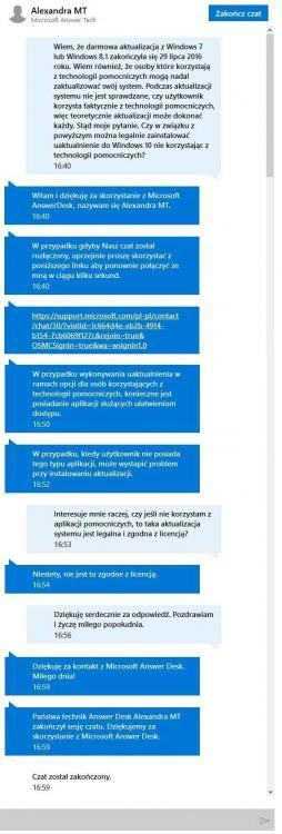 czat_microsoft.jpg