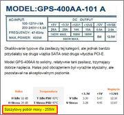 CHIEFTEC_GPS_400_AA_101_A.jpg