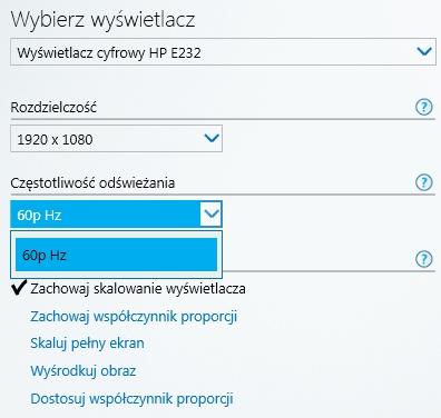 Intel_refresh_settings