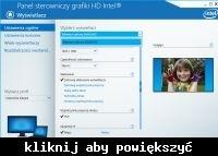 3447663200_1481128806_thumb.jpg