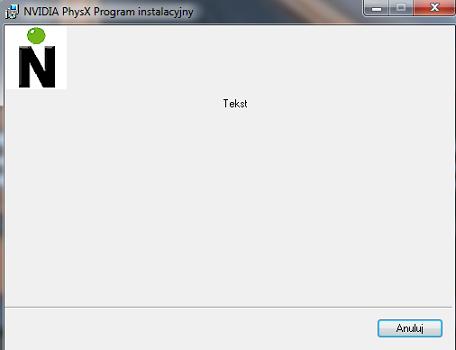physx.thumb.png.e97f357105c3f21805e33fbe