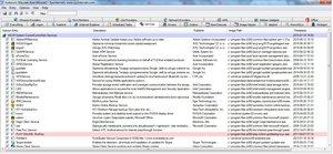 services_part1_jpg_300x300_q85.jpg