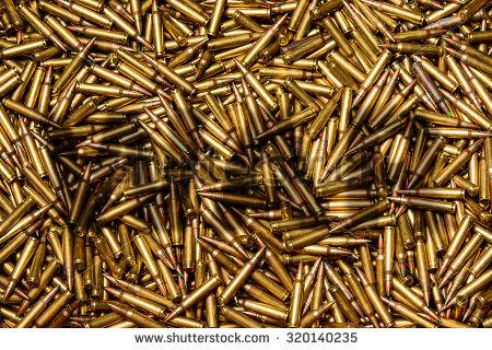 war-bullets2