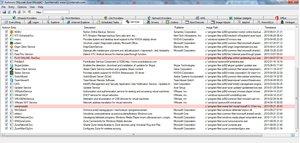 services_part2_jpg_300x300_q85.jpg