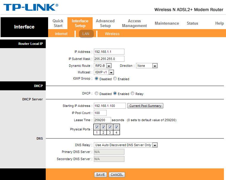 TP-LINK-ADSL2-Modem-Router-as-WLAN-Acces