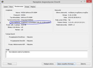 dxdiag-renderowanie_PNG_300x300_q85.jpg
