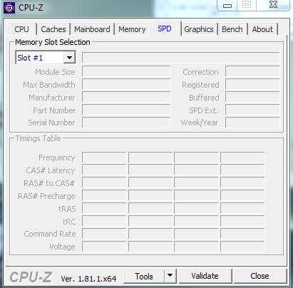 2017-11-16 15_18_13-CPU-Z
