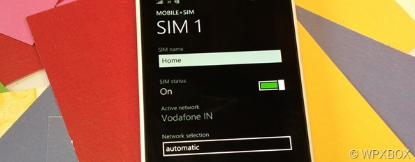 How-to-Name-SIM-in-Lumia-630.jpg